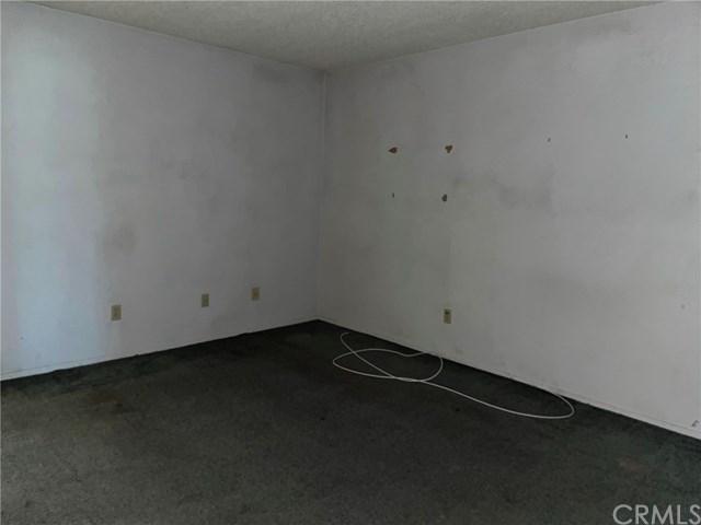 Active Under Contract | 6301 Verdugo Avenue Chino, CA 91710 7
