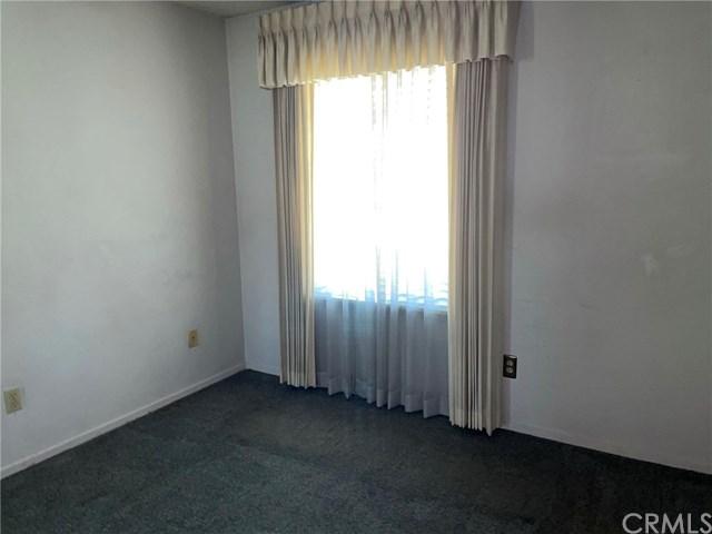 Active Under Contract | 6301 Verdugo Avenue Chino, CA 91710 8