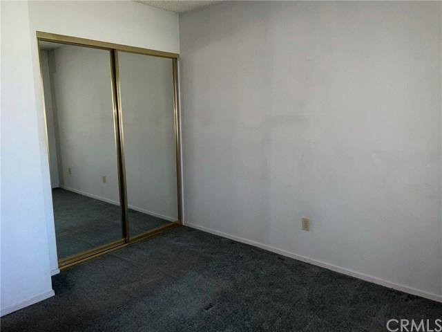 Active Under Contract | 6301 Verdugo Avenue Chino, CA 91710 9