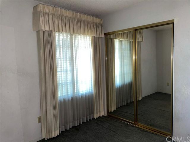 Active Under Contract | 6301 Verdugo Avenue Chino, CA 91710 10