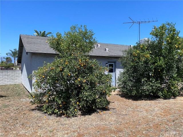 Active Under Contract | 6301 Verdugo Avenue Chino, CA 91710 14