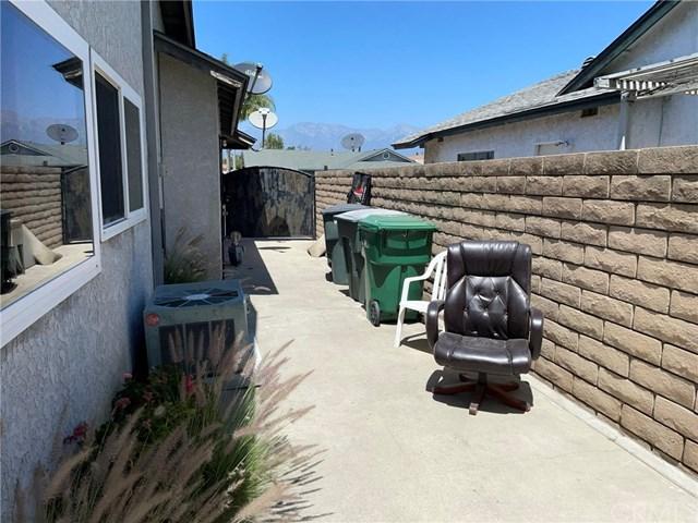 Active Under Contract | 6301 Verdugo Avenue Chino, CA 91710 16