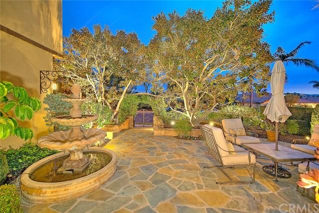 Pending | 15259 Glen Ridge Drive Chino Hills, CA 91709 7