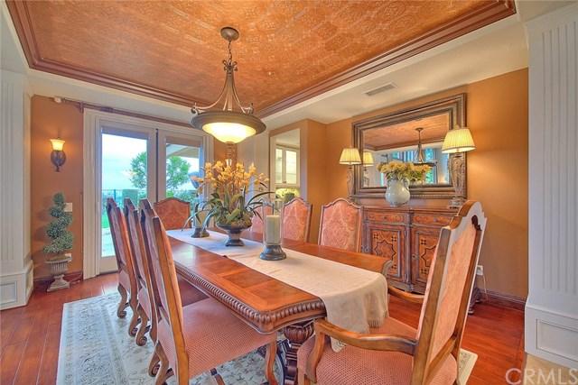 Pending | 15259 Glen Ridge Drive Chino Hills, CA 91709 19