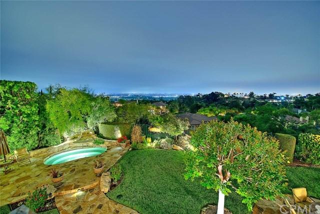 Pending | 15259 Glen Ridge Drive Chino Hills, CA 91709 47