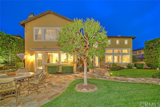 Pending | 15259 Glen Ridge Drive Chino Hills, CA 91709 52