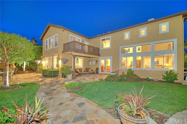 Pending | 15259 Glen Ridge Drive Chino Hills, CA 91709 53