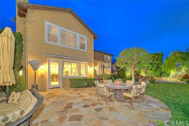 Pending | 15259 Glen Ridge Drive Chino Hills, CA 91709 54