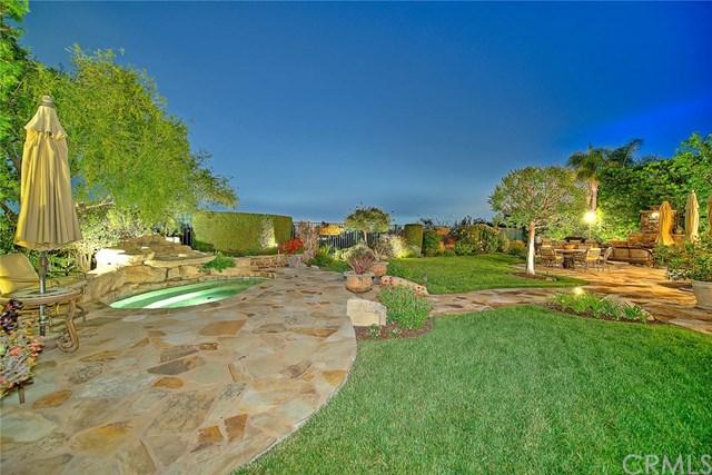 Pending | 15259 Glen Ridge Drive Chino Hills, CA 91709 55