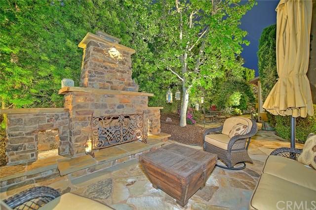 Pending | 15259 Glen Ridge Drive Chino Hills, CA 91709 56