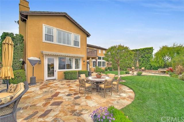Pending | 15259 Glen Ridge Drive Chino Hills, CA 91709 58