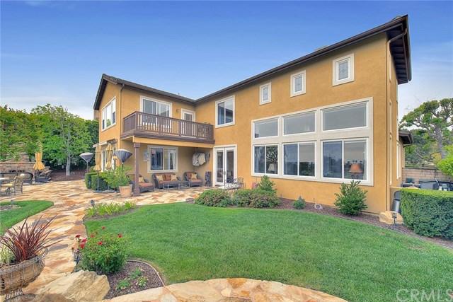 Pending | 15259 Glen Ridge Drive Chino Hills, CA 91709 59