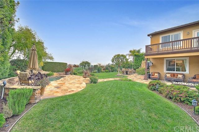 Pending | 15259 Glen Ridge Drive Chino Hills, CA 91709 60