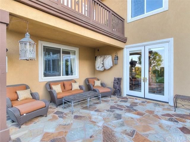 Pending | 15259 Glen Ridge Drive Chino Hills, CA 91709 61