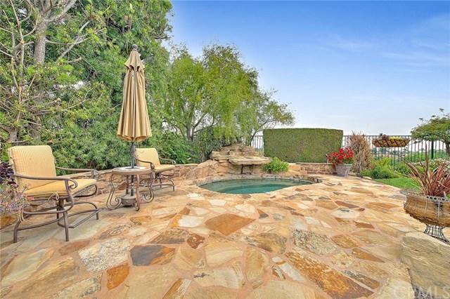 Pending | 15259 Glen Ridge Drive Chino Hills, CA 91709 62
