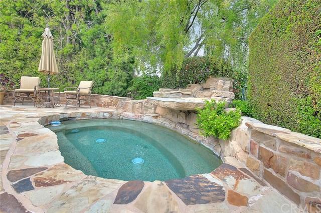 Pending | 15259 Glen Ridge Drive Chino Hills, CA 91709 63