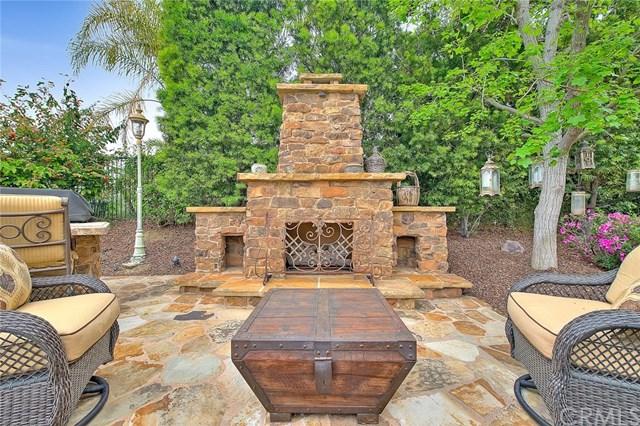 Pending | 15259 Glen Ridge Drive Chino Hills, CA 91709 64
