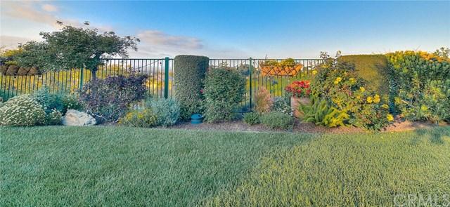 Pending | 15259 Glen Ridge Drive Chino Hills, CA 91709 65