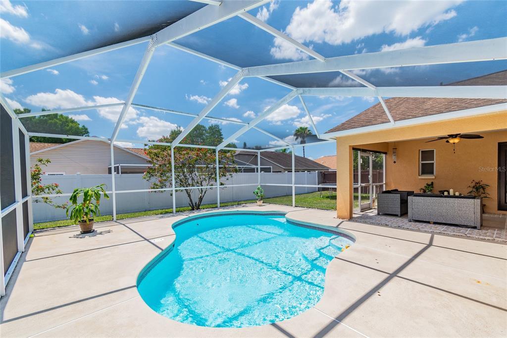 Pending   11311 LOUISA MAY WAY RIVERVIEW, FL 33569 31