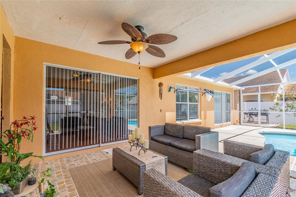 Pending   11311 LOUISA MAY WAY RIVERVIEW, FL 33569 35