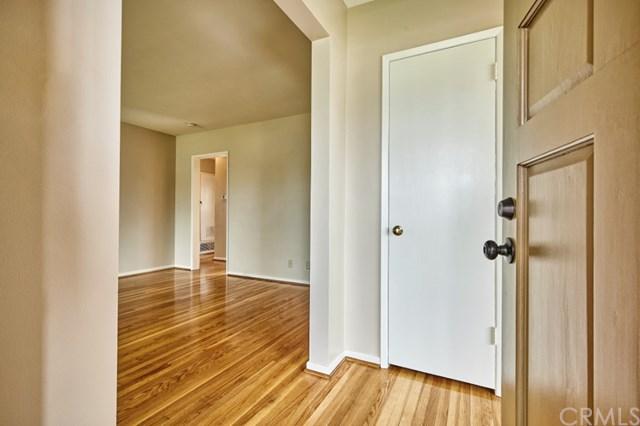Closed | 968 W Harvard Place Ontario, CA 91762 19
