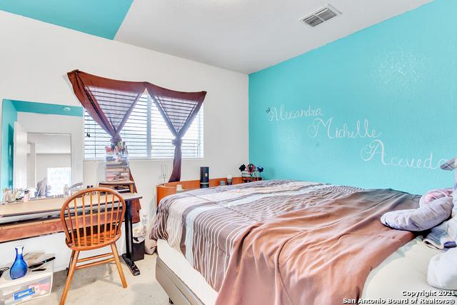 Pending | 9319 MAPLE SILVER San Antonio, TX 78254 17