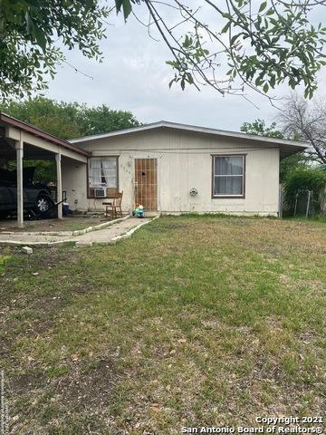 Active | 6115 Deep Valley Dr San Antonio, TX 78242 0