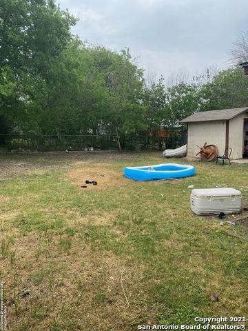 Active | 6115 Deep Valley Dr San Antonio, TX 78242 6