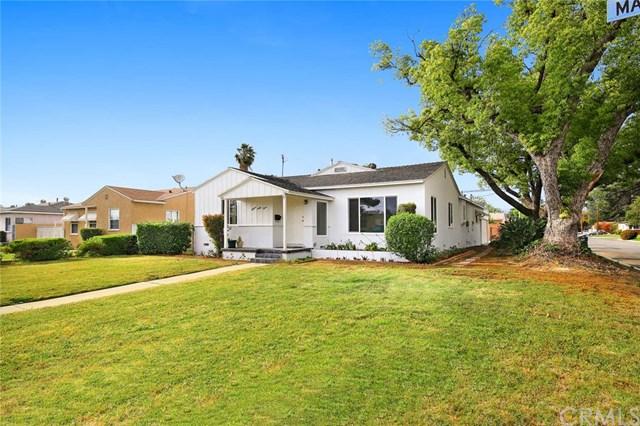 Pending | 1543 E Mardina Street West Covina, CA 91791 0
