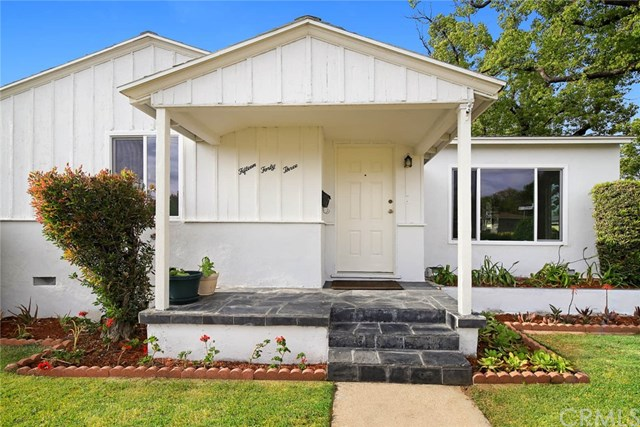 Pending | 1543 E Mardina Street West Covina, CA 91791 4