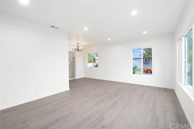 Pending | 1543 E Mardina Street West Covina, CA 91791 6