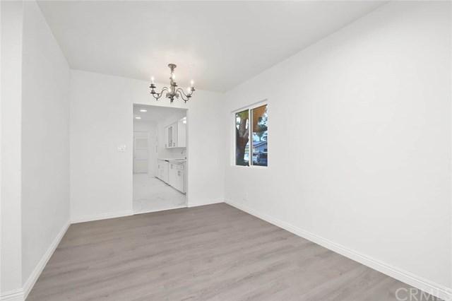 Pending | 1543 E Mardina Street West Covina, CA 91791 9