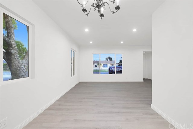 Pending | 1543 E Mardina Street West Covina, CA 91791 10
