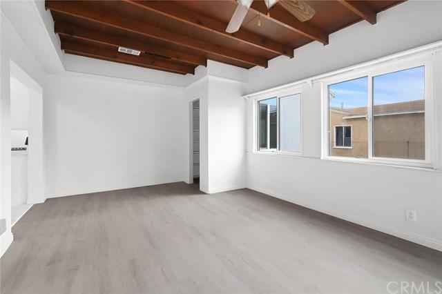 Pending | 1543 E Mardina Street West Covina, CA 91791 22