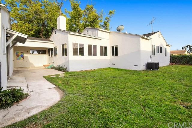 Pending | 1543 E Mardina Street West Covina, CA 91791 23