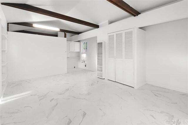 Pending | 1543 E Mardina Street West Covina, CA 91791 27