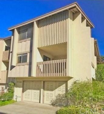 Closed | 28208 Ridgepoint Court Rancho Palos Verdes, CA 90275 0