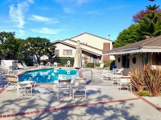 Closed | 28208 Ridgepoint Court Rancho Palos Verdes, CA 90275 14