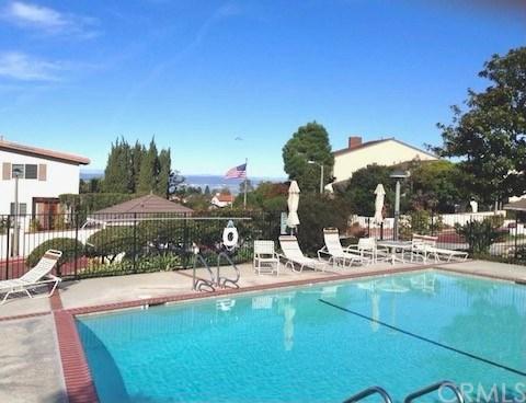 Closed | 28208 Ridgepoint Court Rancho Palos Verdes, CA 90275 15