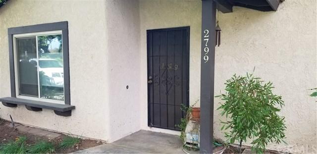 Closed | 2799 Tropicana Drive Riverside, CA 92504 1