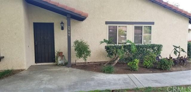 Closed | 2799 Tropicana Drive Riverside, CA 92504 0