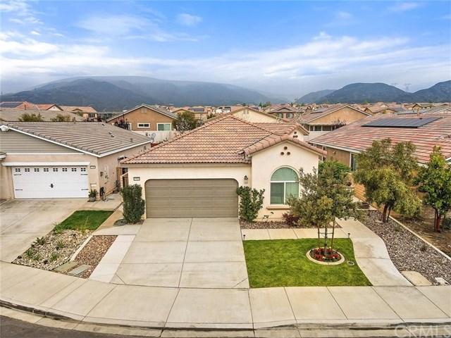 Closed | 17918 Milkweed Lane San Bernardino, CA 92407 0