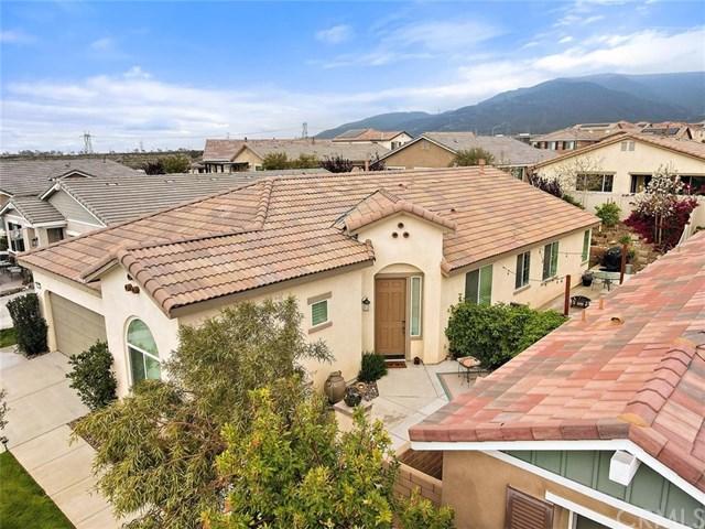 Closed | 17918 Milkweed Lane San Bernardino, CA 92407 3
