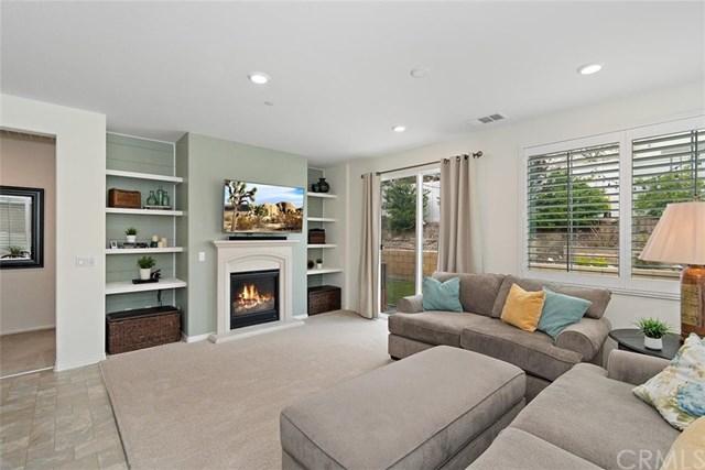 Closed | 17918 Milkweed Lane San Bernardino, CA 92407 8