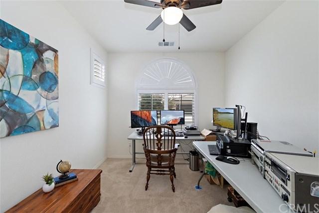 Closed | 17918 Milkweed Lane San Bernardino, CA 92407 17