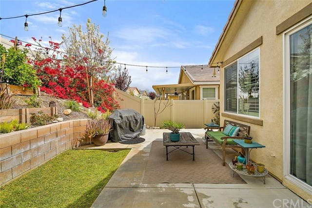 Closed | 17918 Milkweed Lane San Bernardino, CA 92407 19