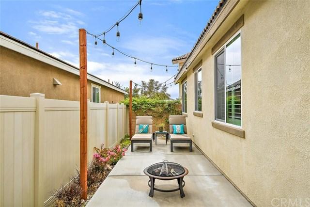 Closed | 17918 Milkweed Lane San Bernardino, CA 92407 21