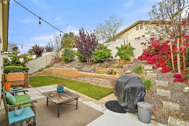 Closed | 17918 Milkweed Lane San Bernardino, CA 92407 22
