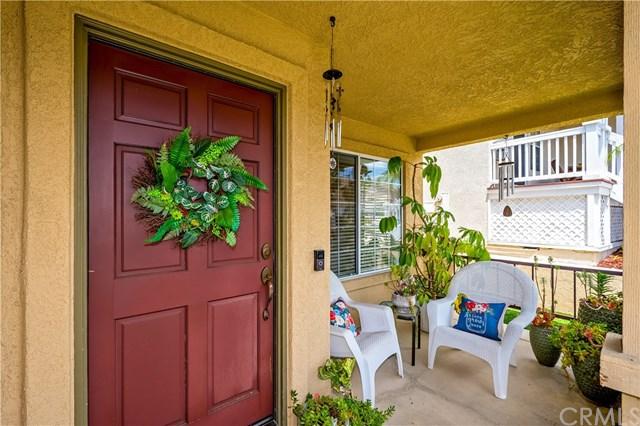 Closed | 27 Calle Arcos Rancho Santa Margarita, CA 92688 2