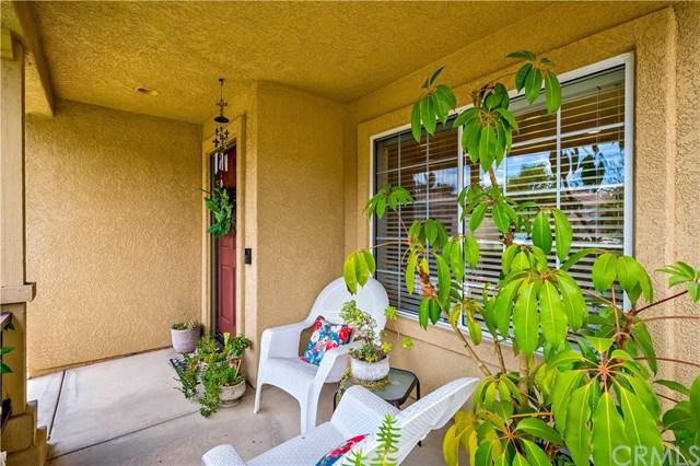 Closed | 27 Calle Arcos Rancho Santa Margarita, CA 92688 3